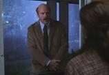 Сцена из фильма Одиночество / Alone (1997) Одиночество сцена 10