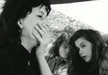 Фильм Они шли за солдатами / Le soldatesse (1965) - cцена 3