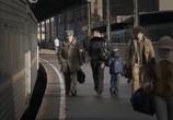 Сцена из фильма Попытка к бегству (2007) Попытка к бегству сцена 2