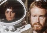 ТВ Мир фантастики: Чужой: Движущиеся картинки / Alien: Anthology (2011) - cцена 3