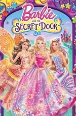 Барби и потайная дверь / Barbie and The Secret Door (2014)