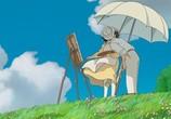 Мультфильм Ветер крепчает / Kaze tachinu (2014) - cцена 4