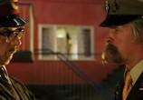 Сцена из фильма Плюк и его тягач / Pluk van de petteflet (2004) Плюк и его тягач сцена 2