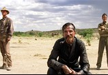 Сцена из фильма Нефть / There Will Be Blood (2008) Нефть