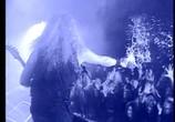 Сцена из фильма Monsters Of Metal Vol. 1 (2004)
