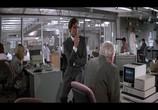 Сцена из фильма Джеймс Бонд - 007 : Искры из глаз / The Living Daylights (1987) Джеймс Бонд - 007 : Искры из глаз сцена 4