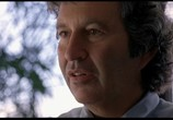 Сцена из фильма Кошмар на улице Вязов 7 - Новый кошмар Уэса Крэйвена / Wes Craven's New Nightmare (1994) Кошмар на улице Вязов 7 - Новый кошмар Уэса Крэйвена сцена 6