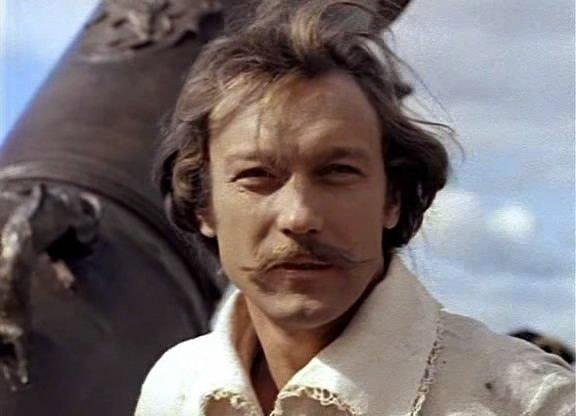 Тот самый мюнхгаузен (1979) скачать торрентом фильм бесплатно.