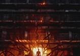 Сцена из фильма Добро пожаловать в Хоксфорд / Welcome to Hoxford (2011) Добро пожаловать в Хоксфорд сцена 5