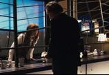 Фильм Пророк / Next (2007) - cцена 9