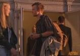 Сцена из фильма Хищные пташки / Birds of Prey (2002)