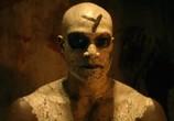 Сцена из фильма Спартак: Кровь и песок / Spartacus: Blood and Sand (2010) Спартак: Кровь и песок сцена 2