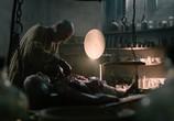 Сериал Игра престолов / Game of Thrones (2011) - cцена 9