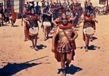 Фильм Сын Спартака / Il figlio di Spartacus (1962) - cцена 3