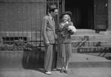 Фильм Беглянка / La fuggitiva (1941) - cцена 3