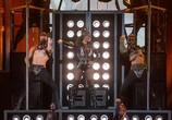 ТВ Billboard Music Awards (2017) - cцена 6