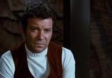 Сцена из фильма Звездный путь 2: Гнев Хана / Star Trek: The Wrath of Khan (1982) Звездный путь 2: Гнев Хана сцена 1