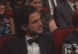 ТВ 68-я Церемония Вручения Премии Эмми / The 68th Annual Primetime Emmy Awards (2016) - cцена 1