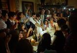 Фильм Лабиринты прошлого / Todos lo saben (2019) - cцена 3