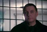 Фильм Вокзал для двоих (1982) - cцена 3