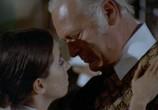 Сцена из фильма Вальс Мефистофеля / The Mephisto Waltz (1971) Вальс Мефистофеля сцена 4