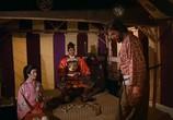 Сцена из фильма Сёгун / Shogun (1980) Сёгун сцена 10