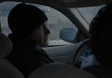 Фильм Пленницы / Prisoners (2013) - cцена 2