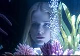 Фильм Мгновения жизни / The Life Before Her Eyes (2008) - cцена 1