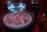 Сцена из фильма Криптон / Krypton (2018)