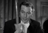 Фильм Красавчик Жест / Beau Geste (1939) - cцена 1