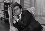 Сцена из фильма Муж / Il marito (1957) Супруг сцена 3