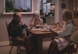 Сцена из фильма Одиночество / Alone (1997) Одиночество сцена 11