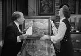 Фильм Тонкий человек едет домой / The Thin Man Goes Home (1945) - cцена 2