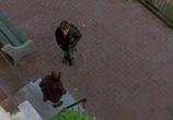 Фильм Шестое чувство / The Sixth Sense (2000) - cцена 1