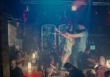Фильм Имоджен / Girl Most Likely (2012) - cцена 8