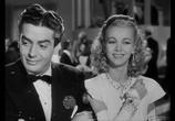Фильм Ночной кошмар / I Wake Up Screaming (1941) - cцена 3