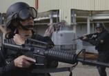 Сцена из фильма Спецназ: В осаде / S.W.A.T.: Under Siege (2017) Спецназ: В осаде сцена 3