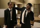 Сцена из фильма Белые Цыпочки / White Chicks (2004) Белые Цыпочки