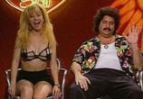 Сцена из фильма Порно-звезда: Легенда Рона Джереми / Porn star. The Legend of Ron Jeremy (2001) Порно-звезда: Легенда Рона Джереми сцена 4