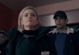 Фильм Курьер / The Courier (2019) - cцена 2