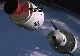 Сцена из фильма Отрезанные от мира / Marooned (1969) Отрезанные от мира сцена 11