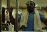 Фильм От звонка до звонка / Starred Up (2013) - cцена 7