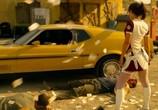 Сцена из фильма Наемный убийца / Bounty Killer (2013) Наемный убийца сцена 4
