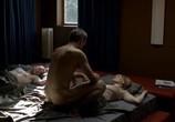 Фильм Возмутитель спокойствия / Borgman (2013) - cцена 1