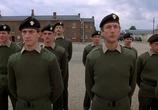 Сцена из фильма Смысл жизни по Монти Пайтону / Monty Python's The Meaning of Life (1983)