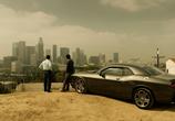 Сцена из фильма Преступные связи / Gang Related (2014)