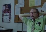 Фильм Северная страна / North Country (2005) - cцена 2