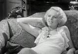 Сцена из фильма Лунный свет и соленые крендельки / Moonlight and Pretzels (1933) Лунный свет и соленые крендельки сцена 4