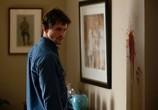 Сериал Ганнибал / Hannibal (2013) - cцена 5