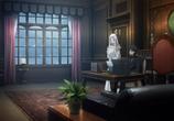 Мультфильм Судьба: Начало / Fate/Zero (2011) - cцена 4